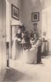 Rabensteiner Welz 1903.png