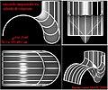 Raccordo-tangenziale-tra-cilindri.jpg