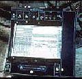 Radar output.jpg