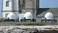 Radars test M51.JPG