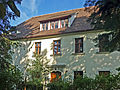 Radeberg-An-der-Kirche-05.jpg