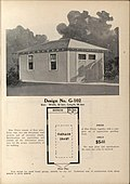 Radford's garages and how to build them. (1910) (14798438413).jpg