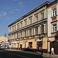 Radom, ul. Malczewskiego 8.jpg