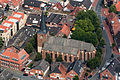 Raesfeld, St.-Martin-Kirche -- 2014 -- 2031.jpg