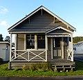 Raetihi, New Zealand (6).JPG