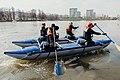 Rafting-Gaidar.jpg