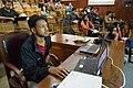 Rahul Das Gupta - Wiki Academy - Indian Institute of Technology - Kharagpur - West Midnapore 2013-01-26 3851.JPG