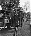 Railfans on 1939 camera excursion.jpg