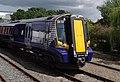Railfest 2012 MMB 49 380007.jpg