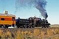 Railroad Days-----2003.jpg