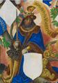 Raimundo Berengário IV de Barcelona - The Portuguese Genealogy (Genealogia dos Reis de Portugal).png