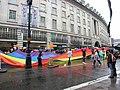 Rainbow flag (1042359233).jpg