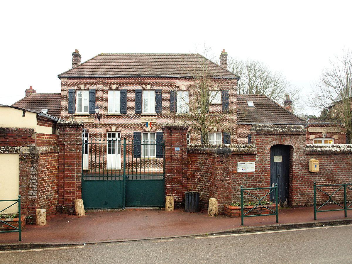 Maison  Ef Bf Bd Vendre Villers La Ville