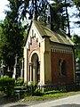 Rakowicki Cemetery, Cracow, Poland 2.jpg