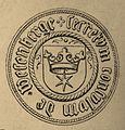 Rakvere linna pitsat 14. sajandil.jpg