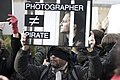 Rally in support of arrested photographer from Arctic Sunrise Denis Sinyakov 5.jpg
