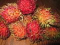 Rambutan - റമ്പൂട്ടാൻ 6.JPG