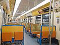 Rame MS61 rénovée - 2012-06-26 - IMG 2797.jpg