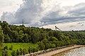 Ramenki District, Moscow, Russia - panoramio (130).jpg