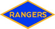 Ampliando equipacion WWII 180px-Ranger_Battalion_Shoulder_Sleeve_Insignia