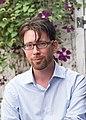 Raphael Urweider-42.jpg