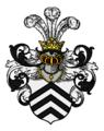 Rappe-Wappen.png