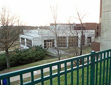 Raritan Valley Community College campus view.jpg