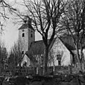 Rasbo kyrka - KMB - 16000200127453.jpg