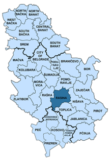 Rasina district.png