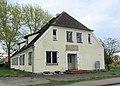 Rastow Bahnhofstraße leerstehendes Haus 2012-04-25 026.JPG