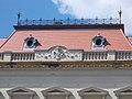 Rathaus Dach Mitte, 2021 Hódmezővásárhely.jpg