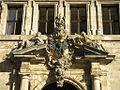 Rathaus Nuernberg March 2007 004.jpg