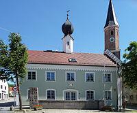 Rathaus Pfeffenhausen-2.JPG