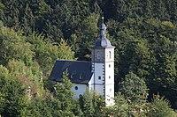 Rauenstein-Ev-luth-Kirche.jpg
