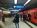 Rautatientorin metroasema 24022018.jpg