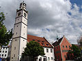 Ravensburg-028.jpg
