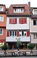 Ravensburg Gespinstmarkt29.jpg