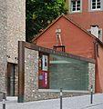 Ravensburg Kunstmuseum 2014 05.jpg