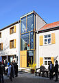 Ravensburg Veitsburg Jugendherberge 2012 01.jpg