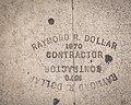 Raymond R. Dollar 1970.jpg