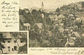 Razglednica Jagršča 1910.jpg