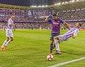 Real Valladolid - FC Barcelona, 2018-08-25 (45).jpg