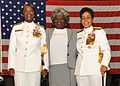 Rear Adm. Hughes takes command of Navy Recruiting Command 150904-N-LL146-131.jpg