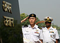 Rear Admiral Ng Chee Peng paying homage at Amar Jawan Jyoti.jpg