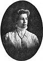 Rebecca Browning Rankin 1909 (cropped).jpg