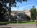 Reception 12 Bosdrift Hilversum Netherlands.jpg