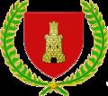 Recompense-Caen.png