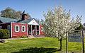 RedSchoolhouse-Millwood-7891.jpg