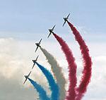 Red Arrows 25a (3638956548).jpg
