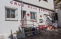 Red Cross, Candelaria, Tenerife, Spain 26.jpg